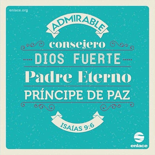 #Jesús nombre sobre todo nombre. #TenemosUnSalvador