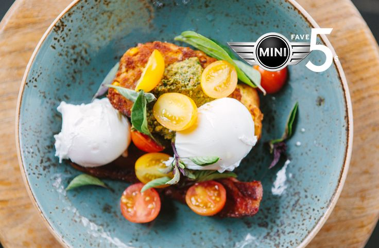 Brisbane breakfasts come in and out of fashion faster than you can say 'breakfast burrito', but for every flash-in-the-pan food trend, there are a few Brisbane cafes we wouldn't give up for all the cold-drip in the world.