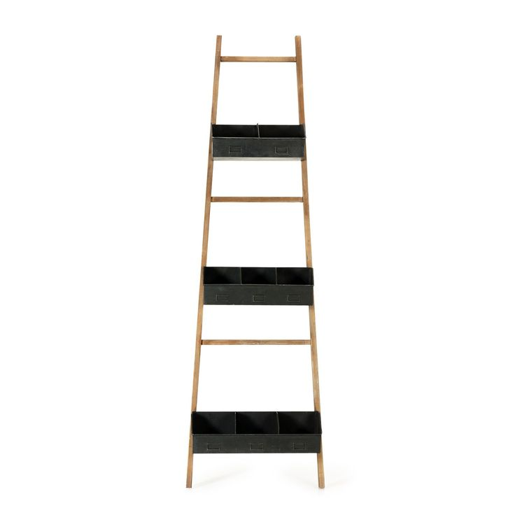 35 best display cabinets images on pinterest cabinets display cabinets and store windows. Black Bedroom Furniture Sets. Home Design Ideas