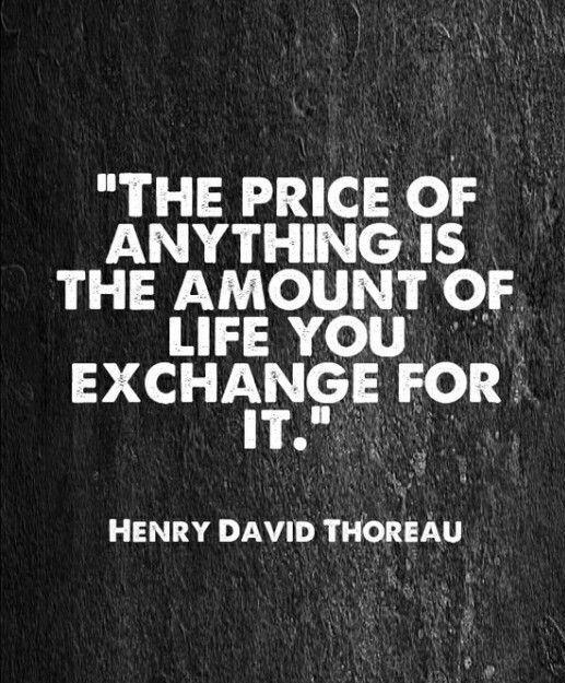 Get Money Quotes: 17 Best Love Sacrifice Quotes On Pinterest