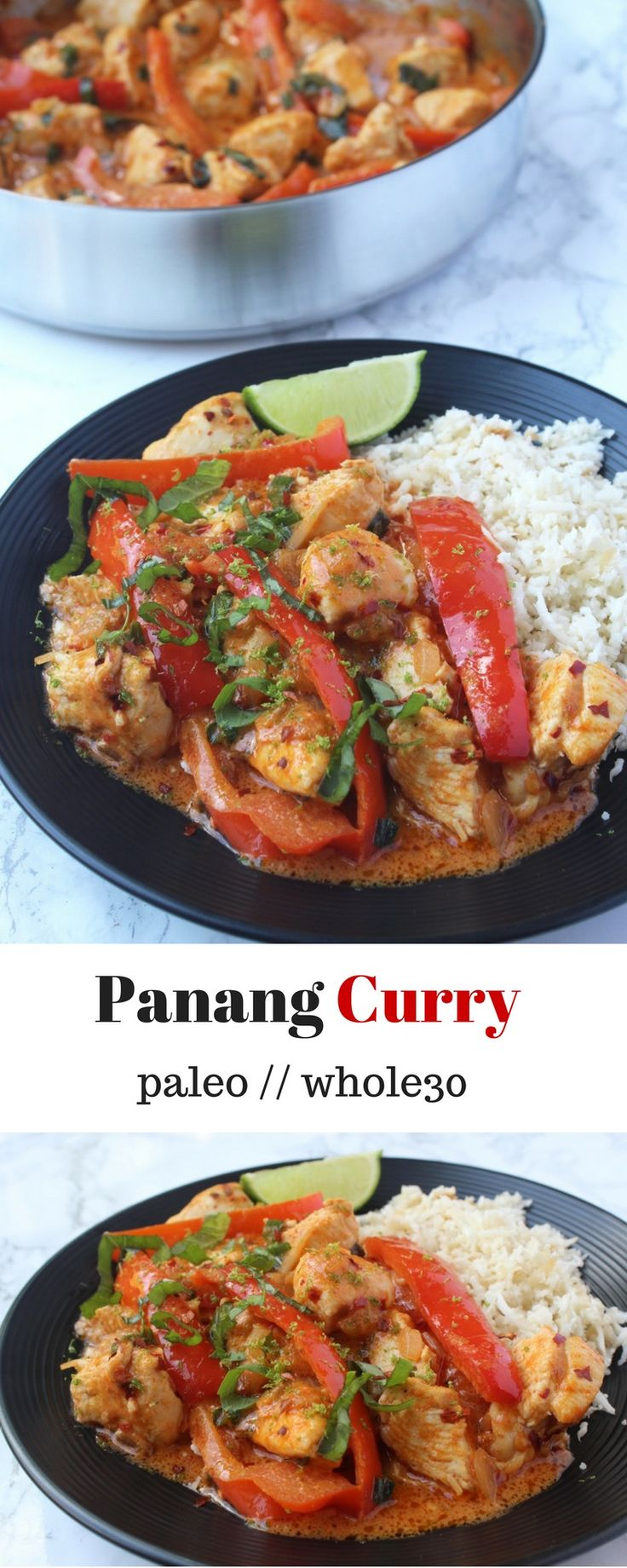 25+ best ideas about Paleo Curry on Pinterest   Healthy ...