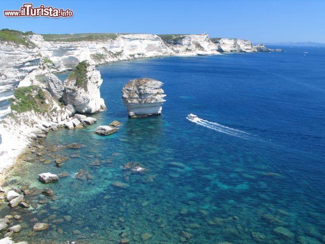 CORSICA Le spiagge più belle