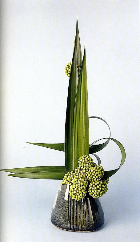 """""""цветы без цветов"""" bsf007-1"""