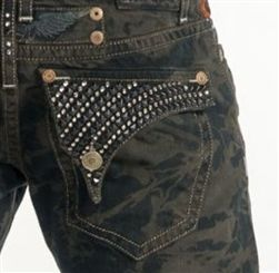 Robins Jeans | Largest Selection of Robin Jeans @ Pure Alanta