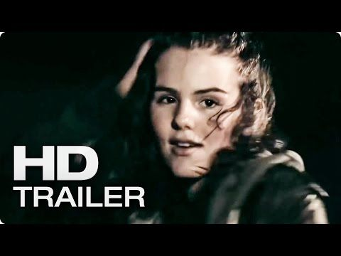 ALS WIR TRÄUMTEN Trailer German Deutsch (2015) - YouTube