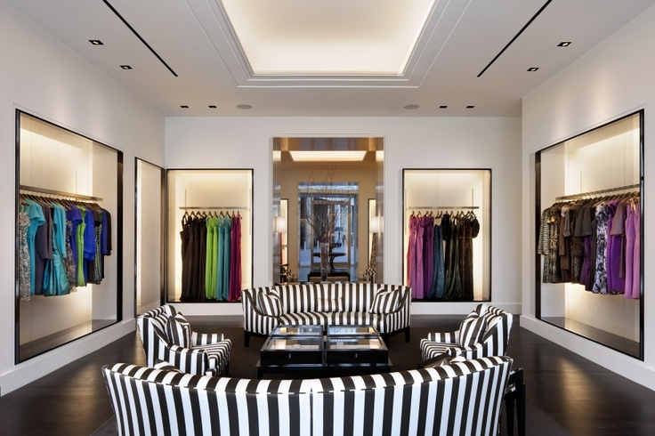 Carolina S Cake Design Store Frosinone : Store Interior Retail design Pinterest Store ...
