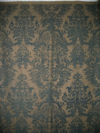 Fortuny wallpaper galleryimage 138 best fortuny images on cushions fabrics and sisterspd