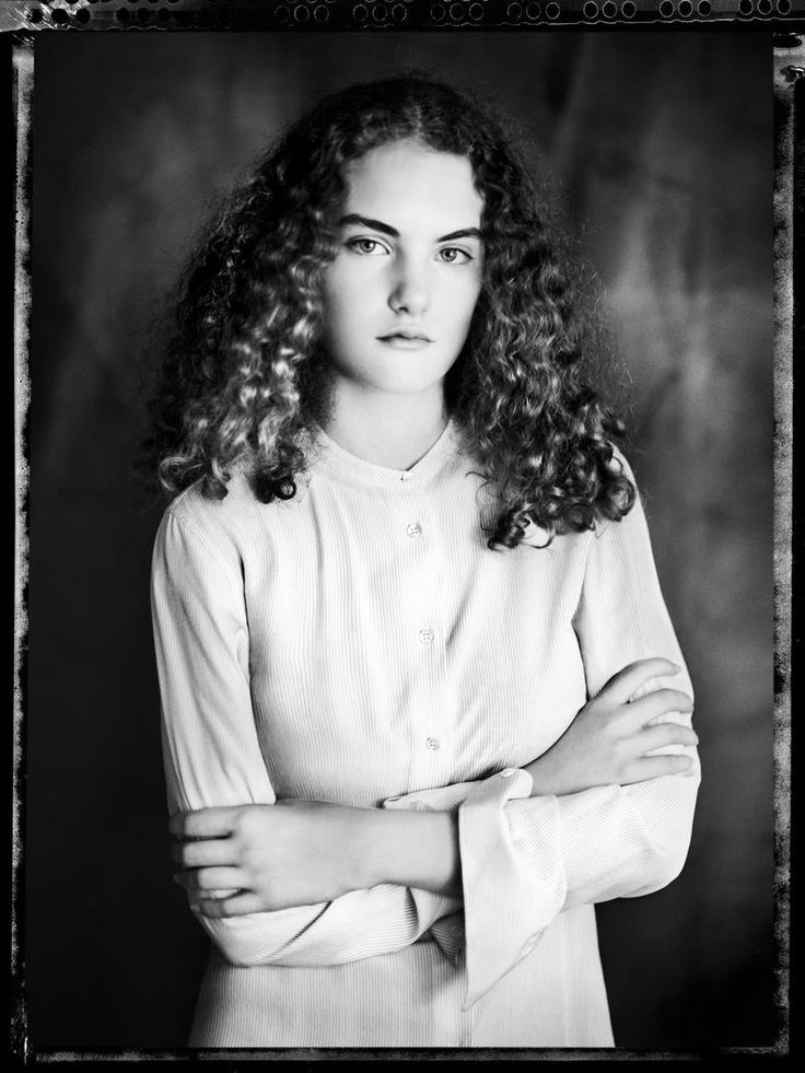 580 best images about paolo roversi on pinterest