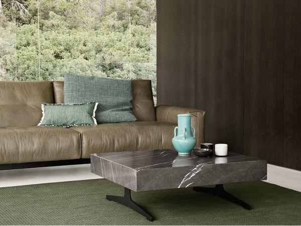 Rolf Benz   50 #Leather #Green #Color #Modern #kokwooncenter #201605