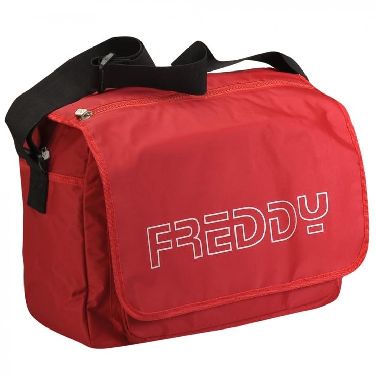 women's #bag #sportswear #fitness #fashion by #Freddy - on.fb.me/MZXF4F Body Art S.A.