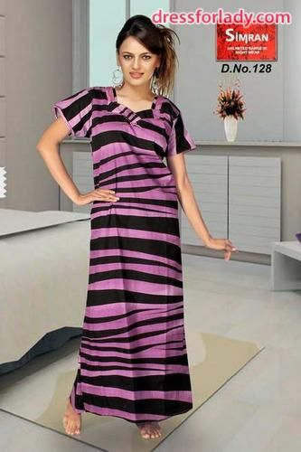 045f45141 cool The Best Night Dresses for the Lady  accessories.Slim  bestdress   bestnightdress  mustbuy  nightdress