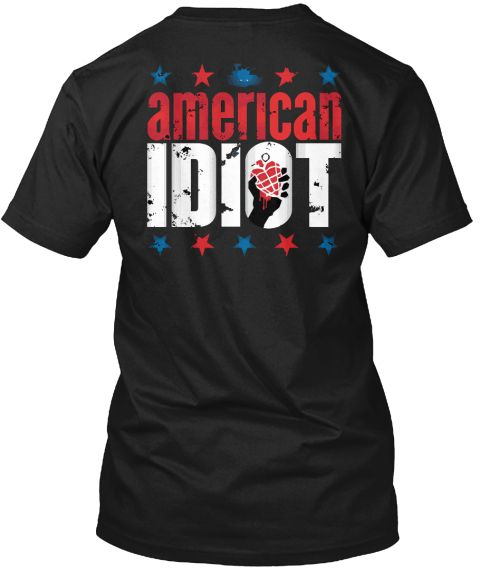 Excellent 25 Best Ideas About Patriotic T Shirts On Pinterest Vinyl Short Hairstyles For Black Women Fulllsitofus