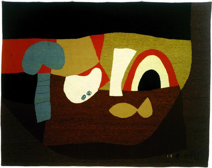 Marbella Art Gallery :: HoA :: HOUSES of ART » Afro Basaldella