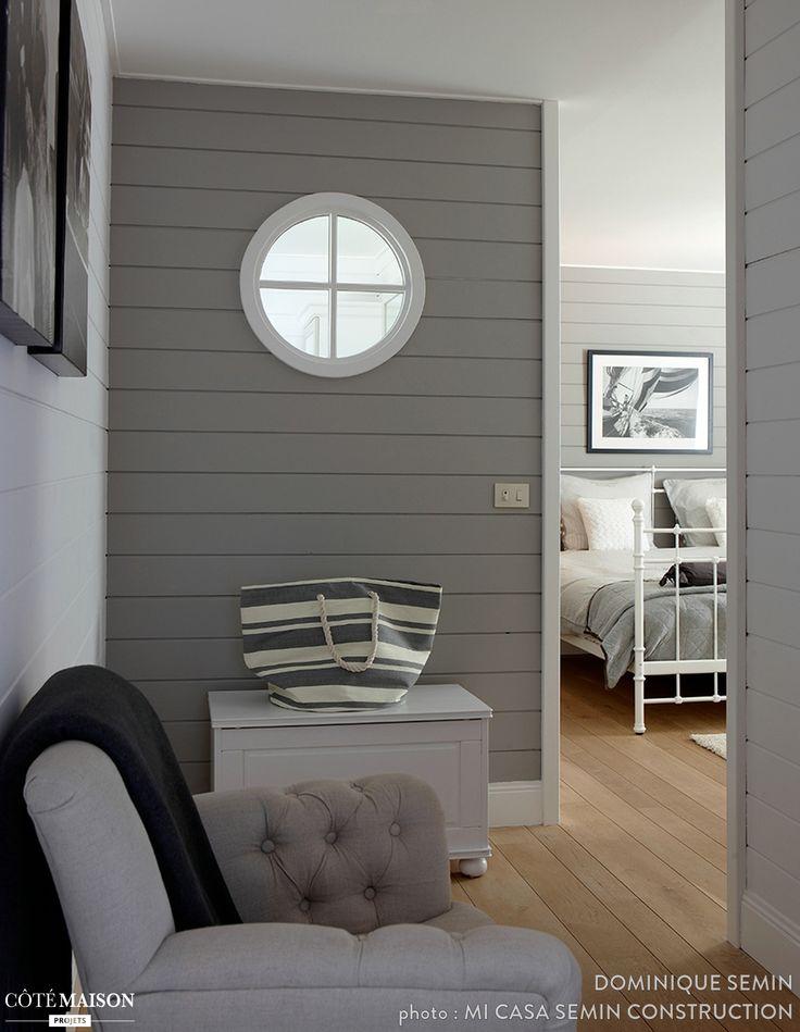 Amazing les meilleures ides de la catgorie chambre coucher for Renovation chambre adulte
