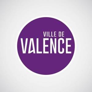 #Festival de valence sur le Champ de Mars de Valence  #Avignon