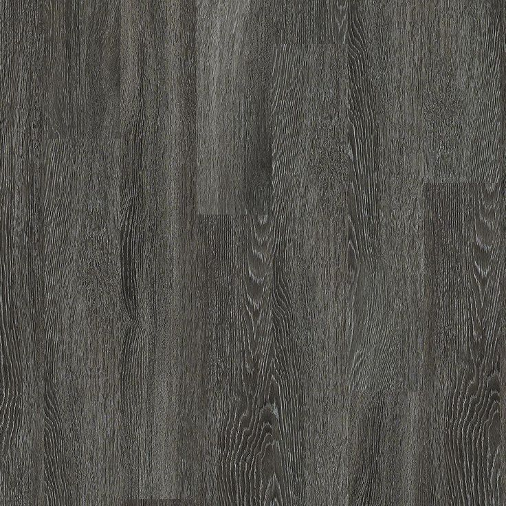 Best 25+ Waterproof Vinyl Plank Flooring Ideas On