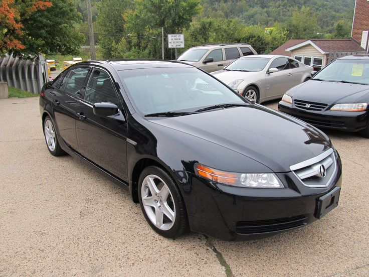 2006 Acura TL Owners Manual - http://ownersmanualforyou.com/2006-acura-tl-owners-manual/