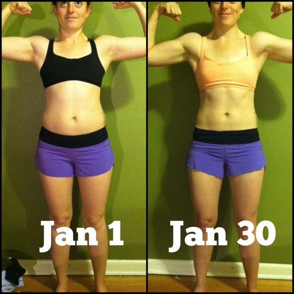 Simple meal plans to lose weight and feel great image 1