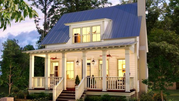 Interior Beautiful Best 25 Cute Small Houses Ideas On Pinterest Cottage At Countr Country Cottage House Plans Small Cottage House Plans Cottage House Exterior