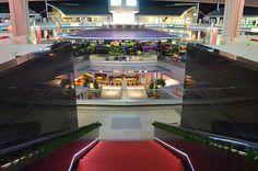 Shopping Centre, El Duque, Costa Adeje, Tenerife | by tenerife holidays