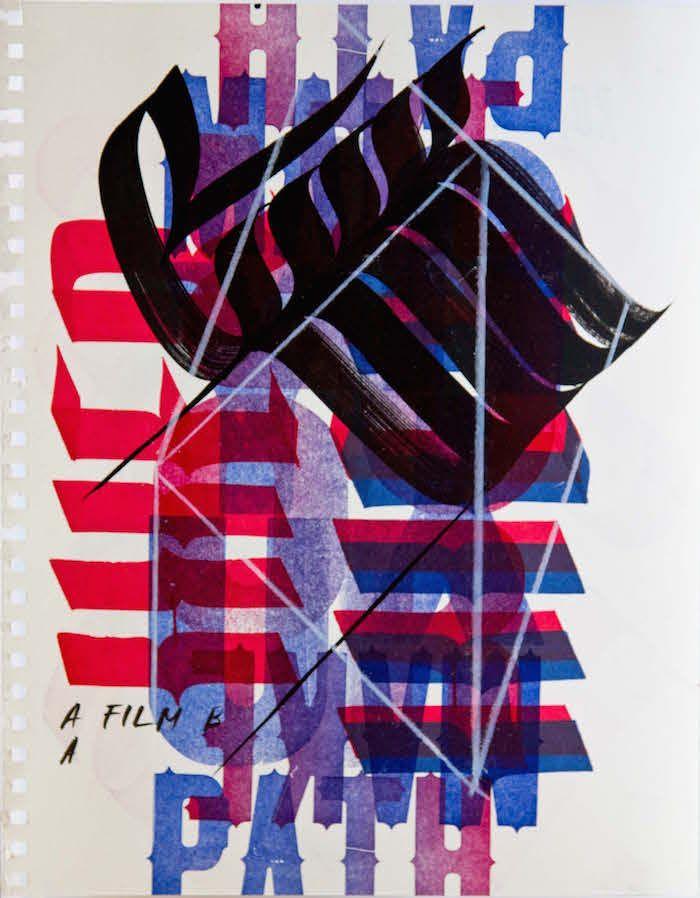 The D Word: Yomar Augusto: Design Observer