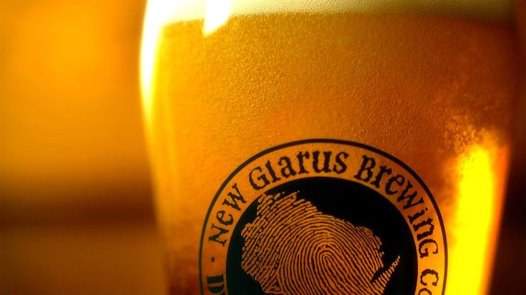 Tale of Spotted Cow overview on WORT.  This documentary on New Glarus brewery is part of Dinner, Drinks, Entertainment - Wisconsin's Own.