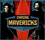 Chasing Mavericks [Original Soundtrack] [CD]