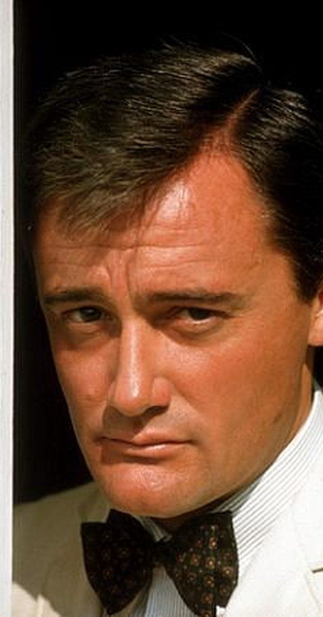 Robert Vaughn, Actor: The Man from U.N.C.L.E.. Robert Francis Vaughn was born on November 22, 1932 at Charity Hospital in New York City. The son of show-business parents, his father, Walter, was a radio actor and his mother, Marcella, was a stage actress. Robert came to the public's attention first with his Oscar-nominated role in The Young Philadelphians (1959). The next year, he was one of the seven in the western classic The Magnificent ...