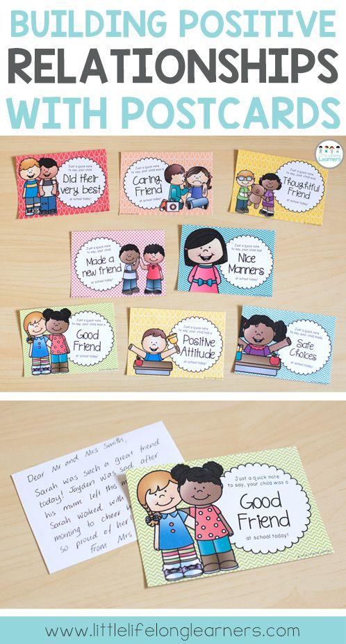 Dating a teacher in Australia