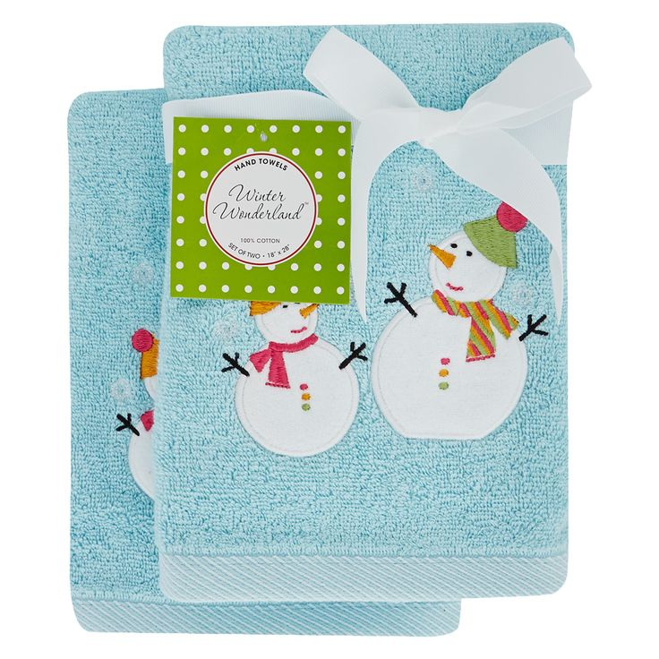 Gym Towel Tk Maxx: 17 Best Images About Christmas On Pinterest
