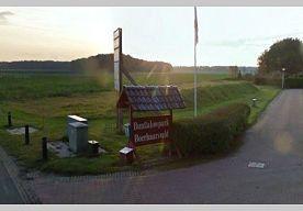 27-Jun-2014 11:04 - MOEDER VERMOORDE TWEELING PLEEGT ZELFMOORD. Lucelle van de Gevel (46), de moeder van de 10-jarige tweeling Marijn en Jasper die in september vorig jaar door hun 47-jarige vader Bernd Klaasse Bos om het leven zijn gebracht, heeft zichzelf van het leven beroofd. Bernd Klaasse Bos vermoorde de tweeling, samen met hun 2-jarige halfbroertje Seth in een vakantiebungalow in Schoonloo waar hij woonachtig was. Hierna pleegde hij zelfmoord. Bernd Klaasse Bos had problemen...