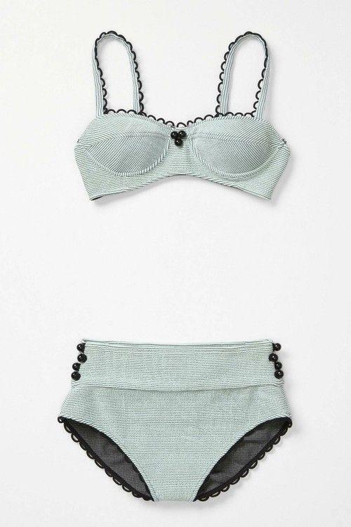 Where can I buy this! Best bikini ever!!!