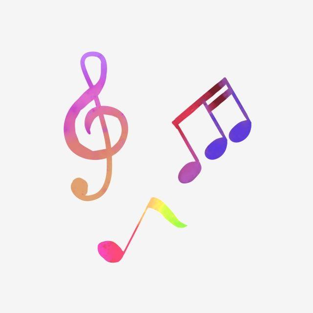 Nota Material De Vectores Descarga De Plantillas De Notas Notas Musica Nota De Material De Vectores Descarga De Plantilla De Nota Notas Png Y Psd Para Descar Plantilla De Notas Notas