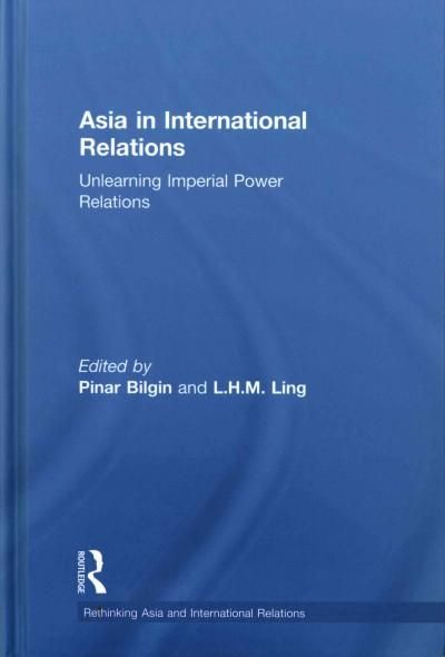 what is power in international relations This term, soft power, comes from  learning about international relations international relations what is soft power and hard power in reference to international relations update cancel answer wiki 2 answers quora user, i teach ir.