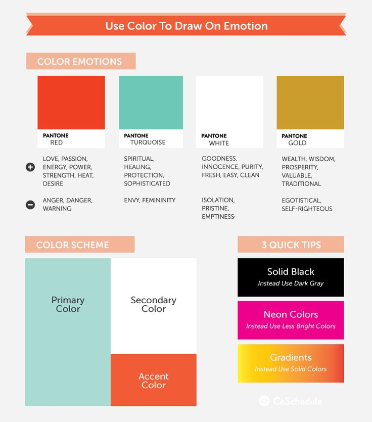 How To Design The Best Blog Graphics With Free Tools And Design Theory http://coschedule.com/blog/how-to-design-blog-graphics-with-free-tools/?utm_campaign=coschedule&utm_source=pinterest&utm_medium=Nathan&utm_content=How%20To%20Design%20The%20Best%20Blog%20Graphics%20With%20Free%20Tools%20And%20Design%20Theory