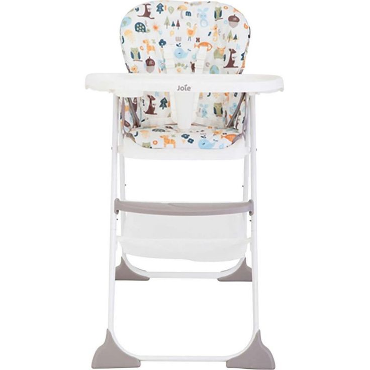 Joie Mimzy Snacker Highchair-Alphabet (New) Meetmimzysnacker. A tasty treat designed and engineered as a lightweight and convenient table buddy. With a fast, compact fold and simple, no-fuss features, dining out or heading to grandma?s never lo http://www.MightGet.com/march-2017-1/joie-mimzy-snacker-highchair-alphabet-new-.asp