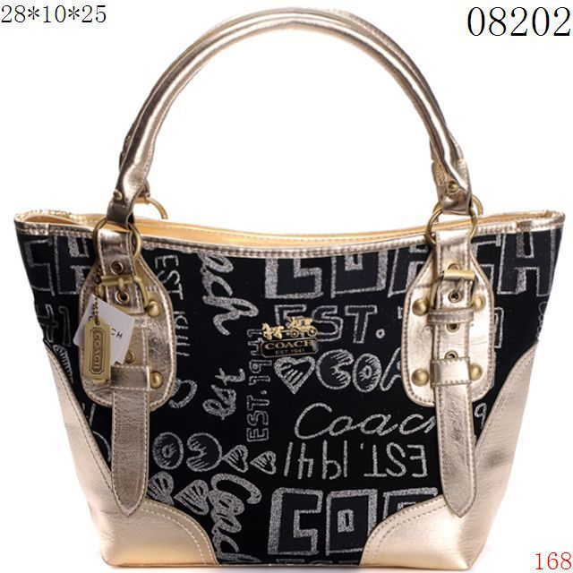 496 best coach bags images on pinterest coach handbags for Designer couch outlet