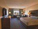 Excalibur Hotel and Casino: Choose Accommodation https://reservations.mgmmirage.com/bookingengine.aspx?pid=EXC&host=offer&code=ZEBFBW  $378 total two nights, $71/person. Get $20 food and beverage credit
