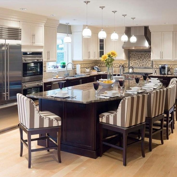 Kitchen Islands are the heart of any Kitchen  Browse kitchen island design  ideas photos and get inspired for your next re model project 136 best Home  Kitchen images on Pinterest   Kitchen ideas  Dream  . Just Kitchen Designs. Home Design Ideas