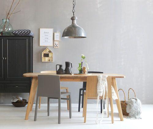 Online woonwinkel Basiclabel brengt in september een eigen merk op de markt: Be Pure.