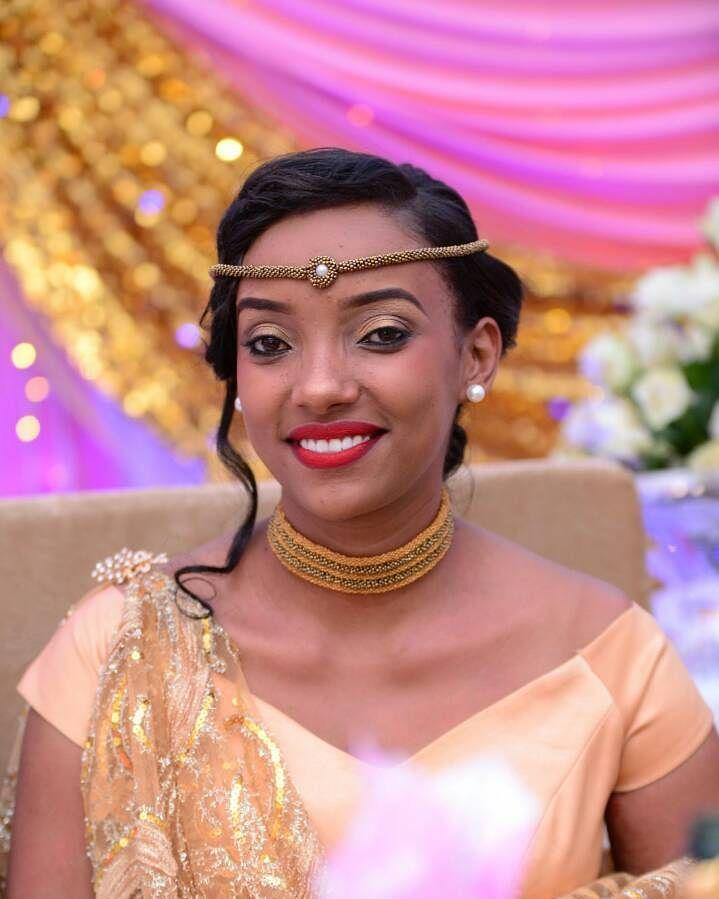 389 best Rwandas women/girls are the most beautiful in
