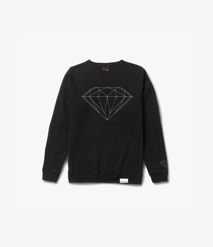 Sweatshirts – Diamond Supply Co.