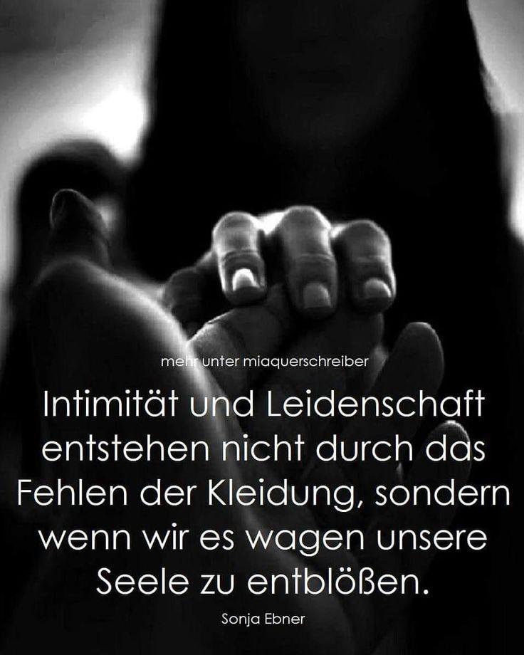 #autor #dichter #liebe #leidenschaft #weisheiten #zitate #