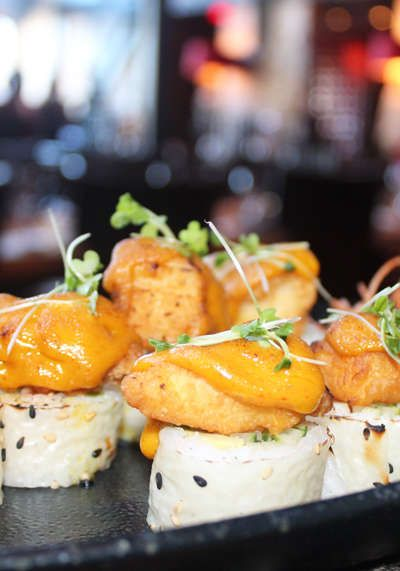 $30/$60 #Backbay #Boston #Sushi #deals #hotpot #hotspot, Red Lantern