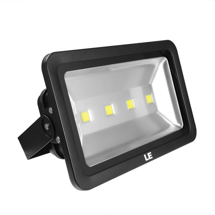 10 best top 10 best led flood lights in 2018 buyers guide images lighting ever 240 watt led flood light audiocablefo