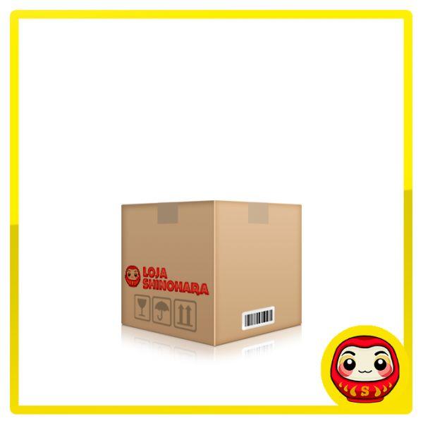 Shino Box Genin