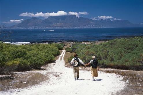Avoca Special / Cape Town / Pp R5 797 + Txs / Valid till September 2013  https://www.facebook.com/photo.php?fbid=440711976018036=a.370442539711647.86796.369549089800992=1