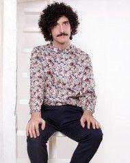 camisa-peseta-florismo-chico