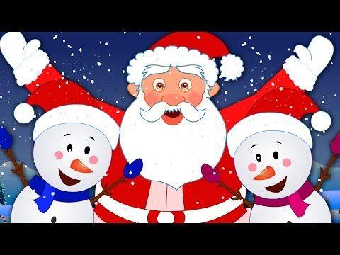 Advent, Weihnachten, ChristmasBär & Schlumpfine Schlumpf von Zoobe Schlümpfe - YouTube