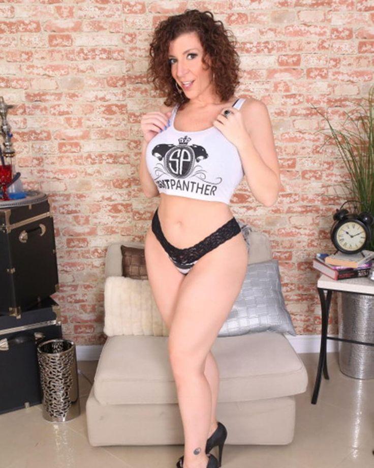 Sara jay naked in panties, video porno de mishel viet